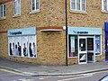 Co-operative Pharmacy,E17.jpg