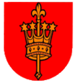 CoA Ophoven.png