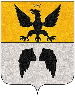 House of Arese Milanese noble family