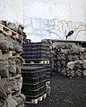 Coal Dealer (73286547).jpeg