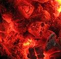 Coal fire - Flickr - Henrique Vicente.jpg