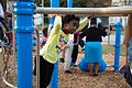 Coalition Builds New Playground in One Day for Chicora-Cherokee Community (11054579073).jpg