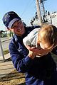 Coast Guard Cutter Valiant return to homeport DVIDS1125105.jpg
