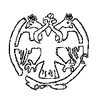 Coat of Arms of Gothia.png