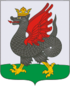 Coat of Arms of Kazan.png