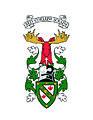 Coat of Arms of Renison University College - 1984.jpg