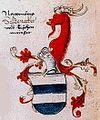 Coat of arms Seldeneck familiy.JPG