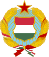 Coat of arms of Hungary (1957-1990).svg