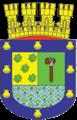 Coat of arms of Penalolen.png