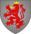 Coat of arms walram III 3.png