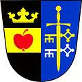 Coats of arms Rosovice.jpeg