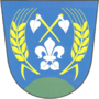 Coats of arms Zbenice.png