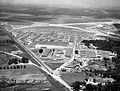 Cochran Army Airfield - Oblique Airphoto.jpg