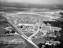 Cochran Army Airfield - Oblique Airphoto.jpg
