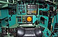Cockpit of Tupolev Tu-95MS (7).jpg