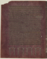 Codicis argentei fol 16v (Marcus III 26–32).tif