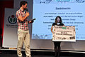 Coding da Vinci 2015 - Preisverleihung (19314936159).jpg