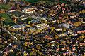Coesfeld, Schulzentrum -- 2014 -- 4053.jpg