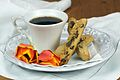 Coffee and Chocolate Chip Biscotti - Evan Swigart.jpg