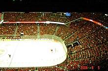 2003 04 Calgary Flames Season Wikipedia