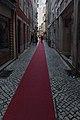 Coimbra -i---i- (40097989965).jpg