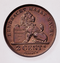 Coin BE 2c Albert I lion rev NL 46a.png