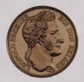 Coin BE 40F Leopold I obv A1.TIF