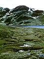 Coire Lochan - geograph.org.uk - 1220813.jpg