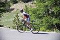 Col d'Izoard-4115 - Flickr - Ragnhild & Neil Crawford.jpg
