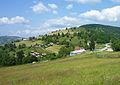 Col du Brabant.jpg