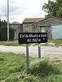 Col du Moulin à Vent - Lyas (1).JPG