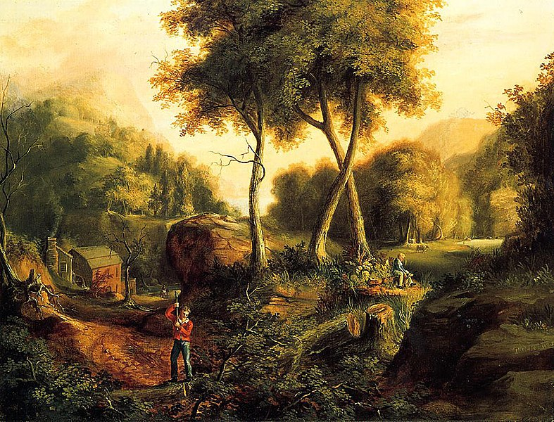 File:Cole Thomas Landscape 1825.jpg