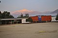 Colegio Valle del Aconcagua.jpg