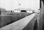 Coleman Municipal Airport - Parade Grounds.jpg