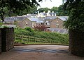Coleridge Barns and House - geograph.org.uk - 1363876.jpg