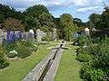 Coleton Fishacre garden - panoramio.jpg