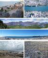 Collage de la provincia de Río Negro por D2000.png