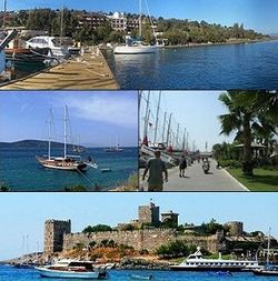 Collage of Bodrum.jpg
