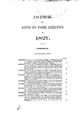 Colleccao leis 1827 parte2.pdf