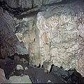 Collectie Nationaal Museum van Wereldculturen TM-20029809 Grotten van Hato Curacao Boy Lawson (Fotograaf).jpg