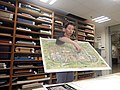 Collections of the National Library of Israel by ArmAg (1).jpg