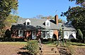 College Heights Estates Historic District 04.jpg