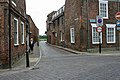 College Street, King's Lynn - geograph.org.uk - 965803.jpg