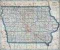 Collier's 1921 Iowa.jpg