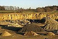 Collyweston Quarry, Duddington - geograph.org.uk - 332672.jpg
