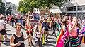 ColognePride 2017, Parade-6853.jpg