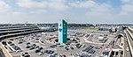 Cologne Bonn Airport - multi-storey car park P1 - 7300-02.jpg