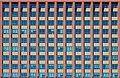 Colombo April 2013-2.jpg