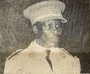 Colonel Kokolo.jpg