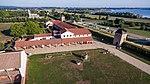 Colonia Ulpia Traiana - Aerial views -0140.jpg